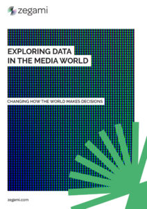 Exploring Data in the Media World